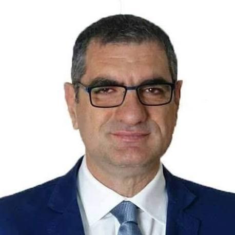 Vitantonio Spinelli