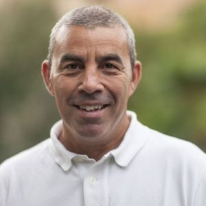Fabio Burlando